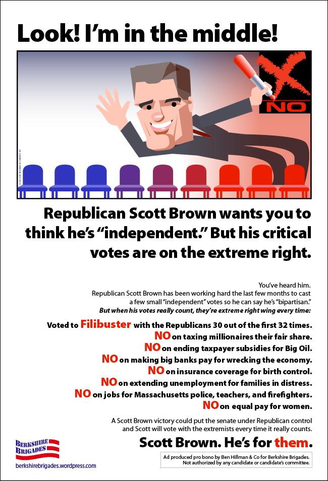 Scott-Middle-11-650