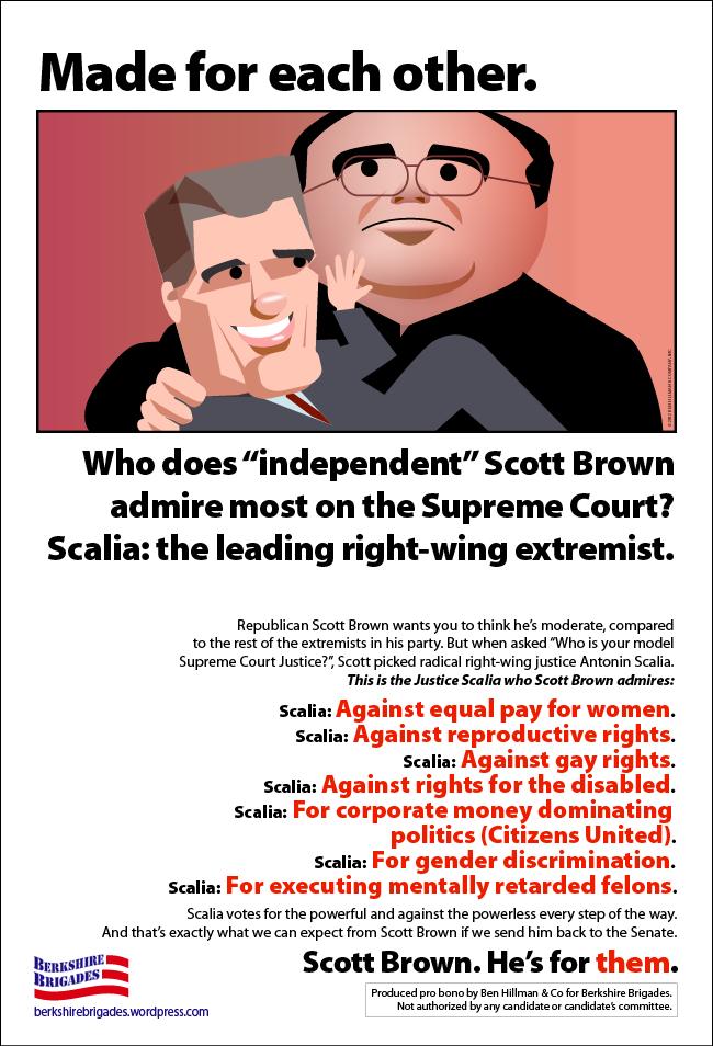 Scott-Scalia-08-650