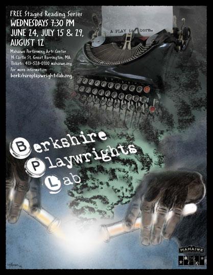 Test-Tube-Poster-BPL15-540
