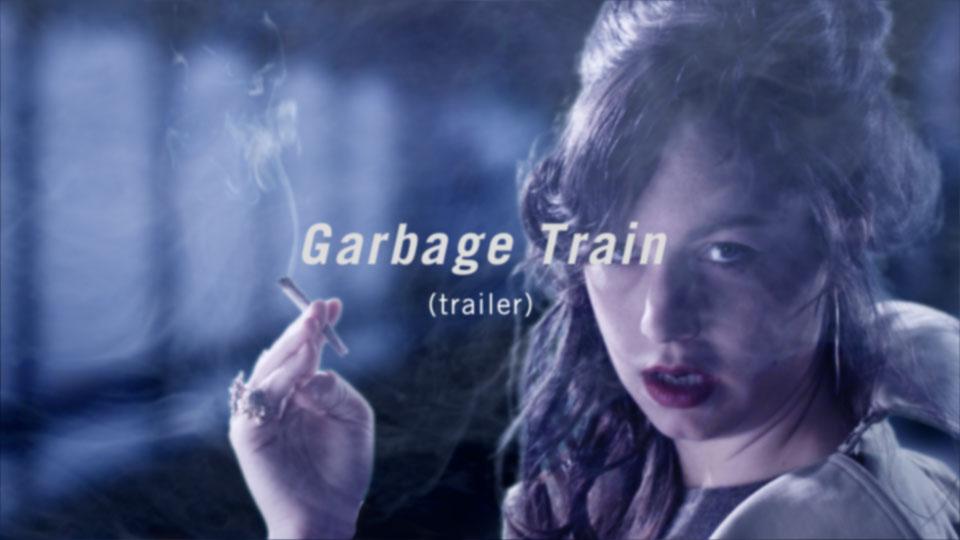 Poster-Garbage-Train-01-1920