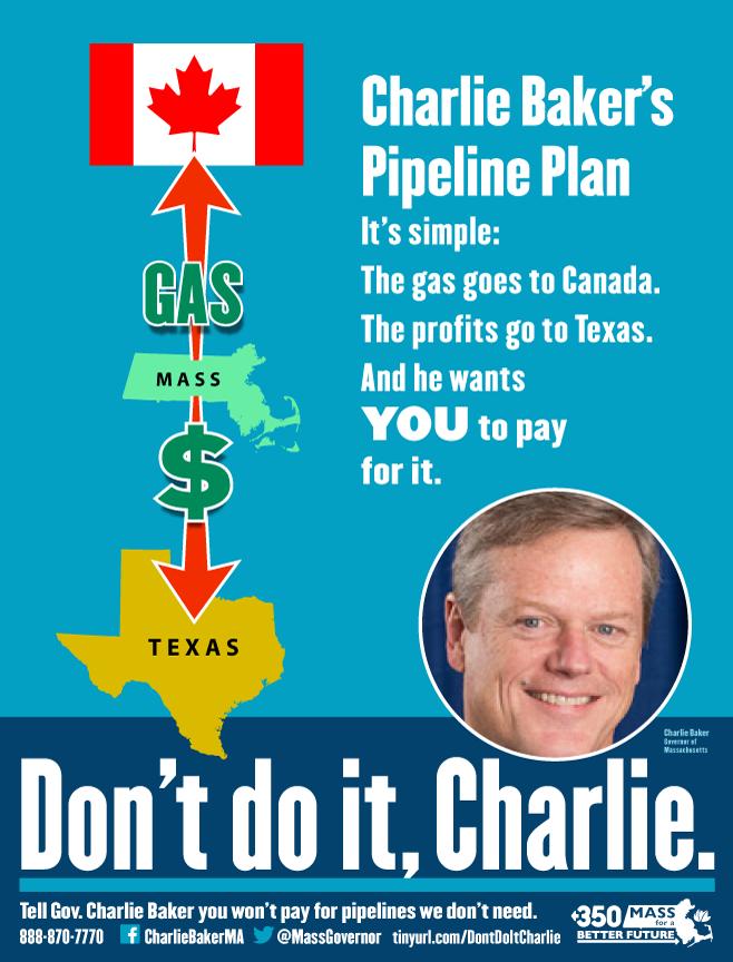 Flyer-Pipeline-Plan-01-864