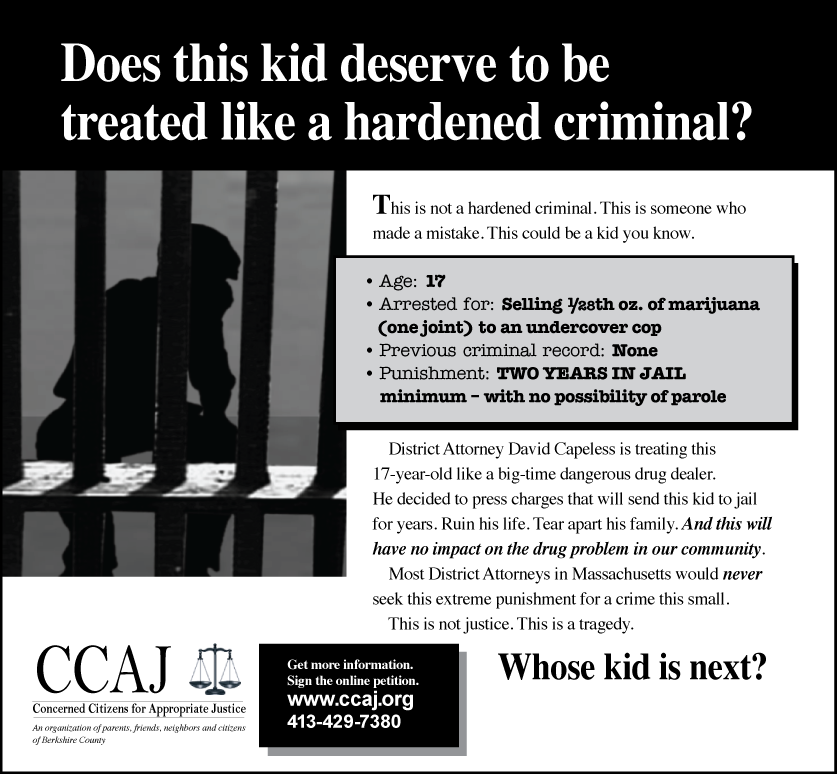 Jail_CCAJ-14-Eagle