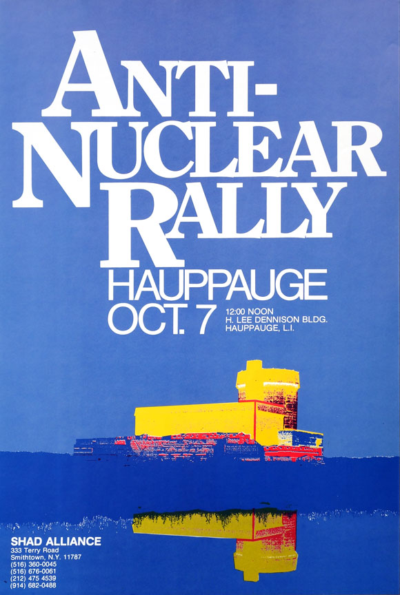 anti-nuke-rally-hauppauge-poster-864