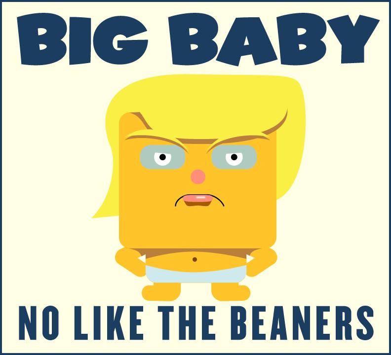 big-baby-beaner