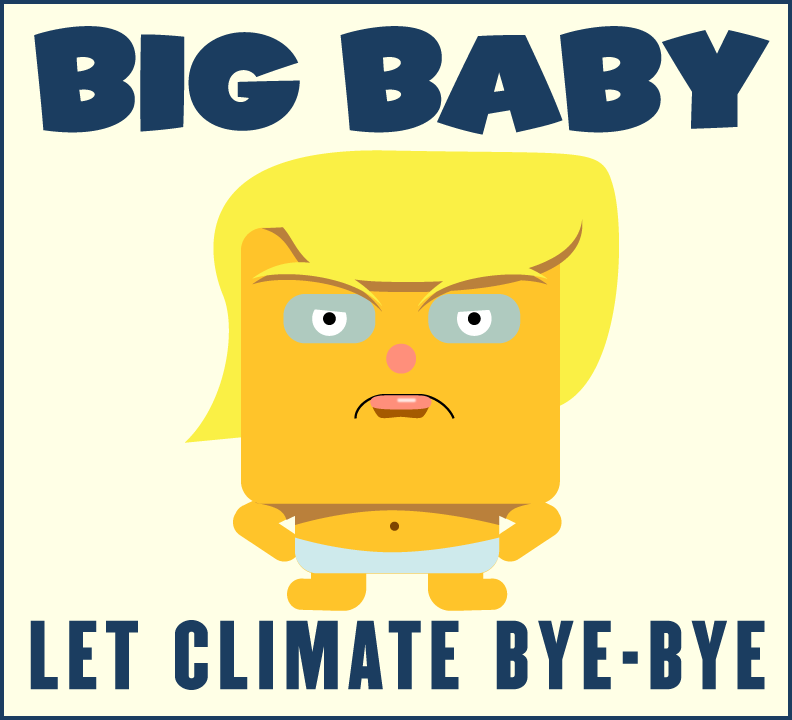 big-baby-climate