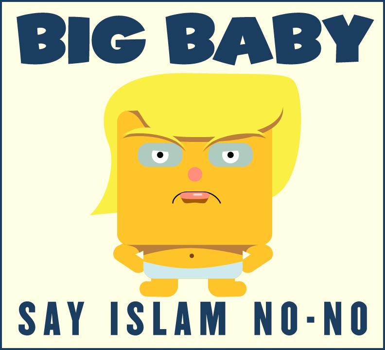 big-baby-islam