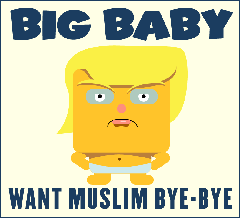big-baby-muslim