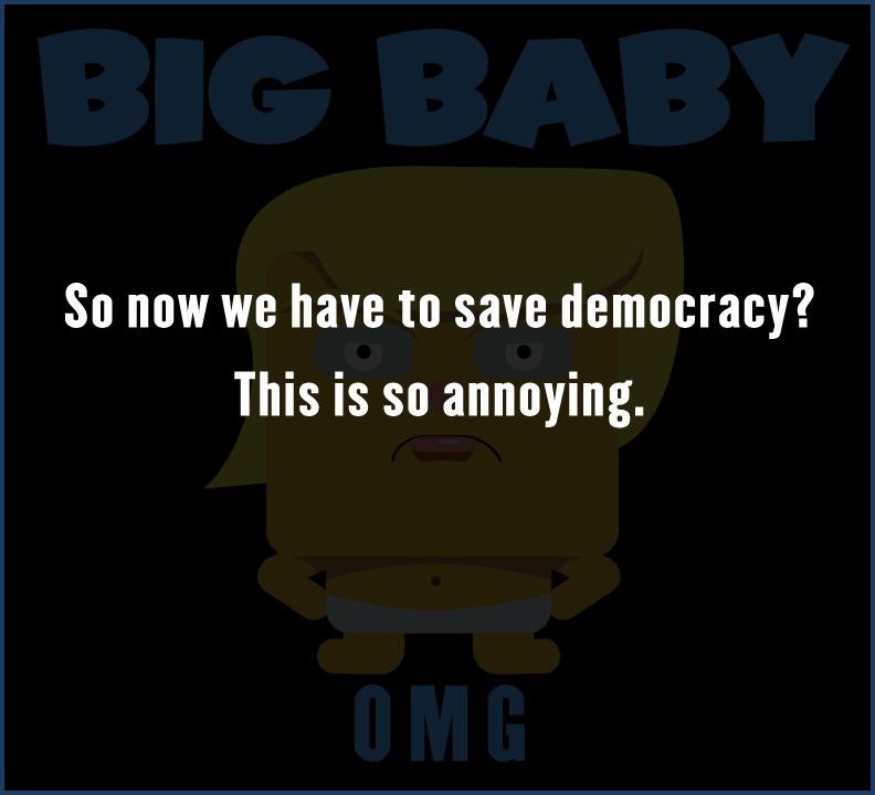 big-baby-omg
