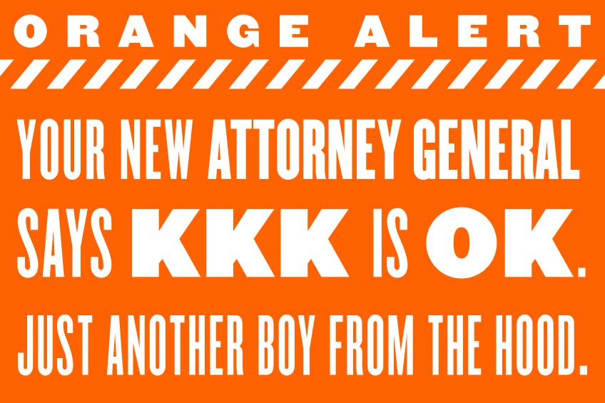 Orange-Alert-AG