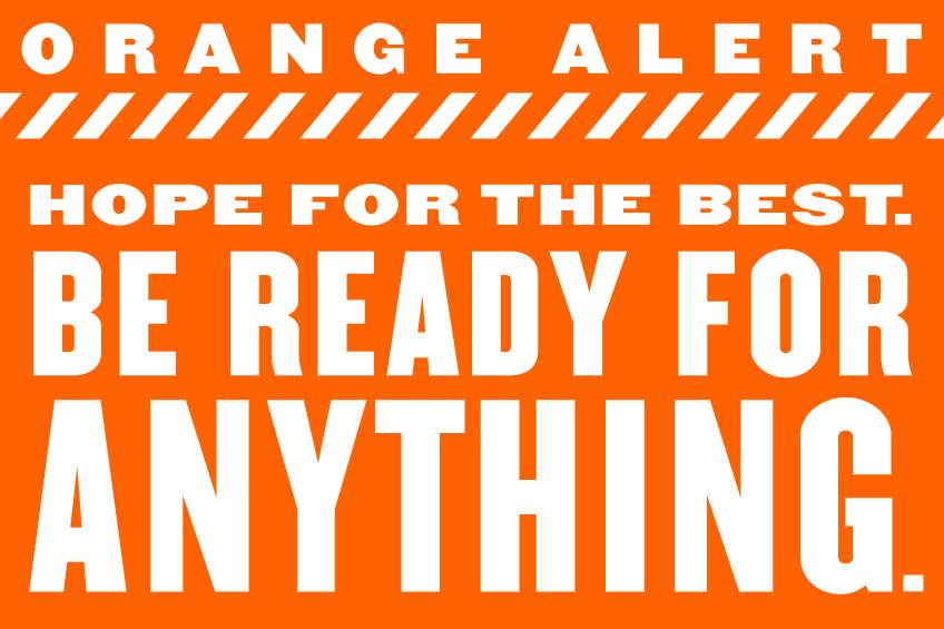 Orange-Alert-Be-Ready