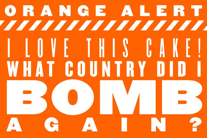 Orange-Alert-Cake