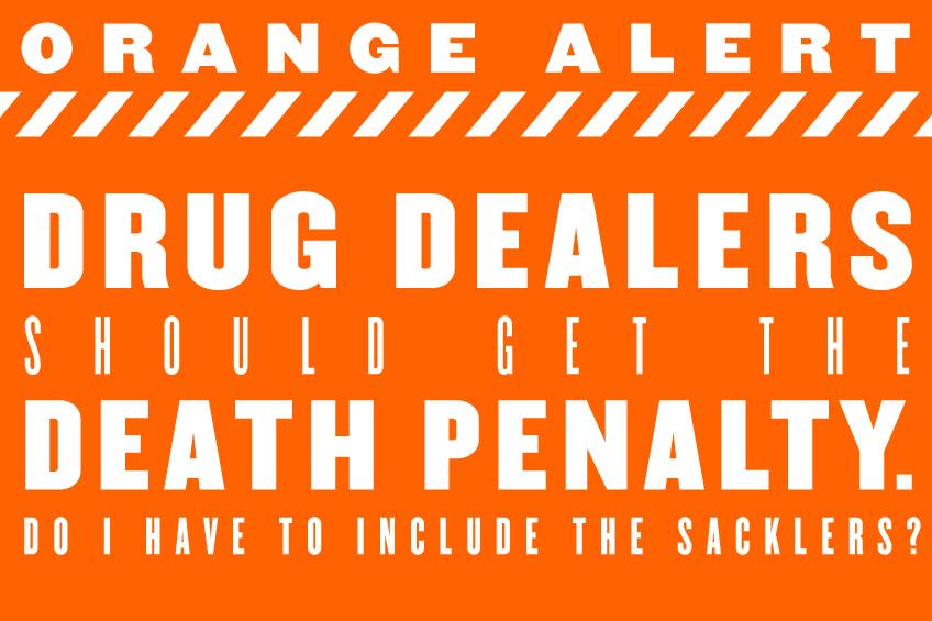 Orange-Alert-Drug-Dealers