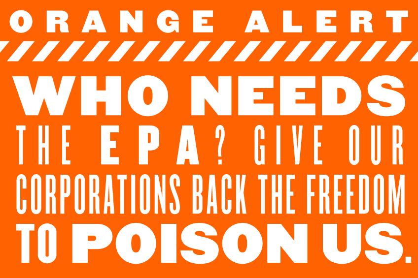 Orange-Alert-EPA