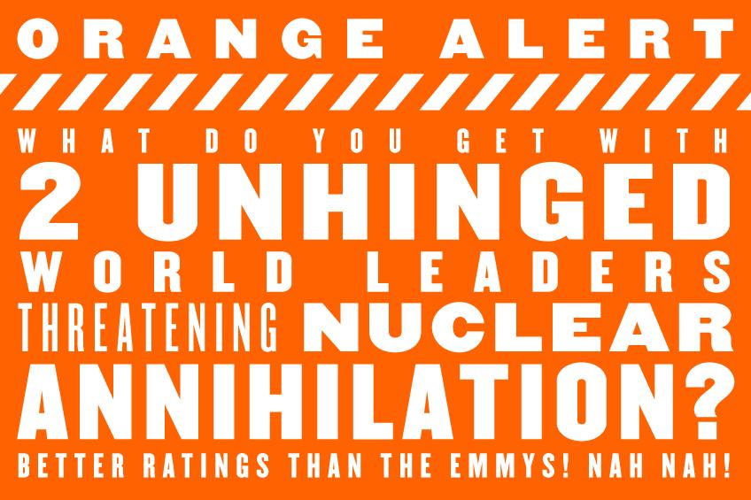 Orange-Alert-Emmys
