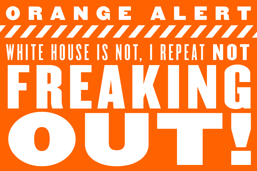 Orange-Alert-FreakOut