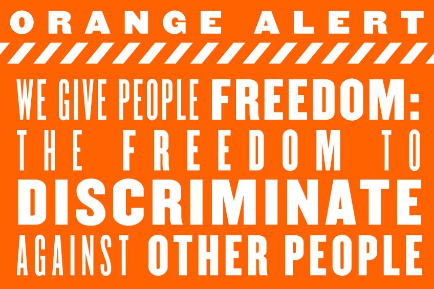 Orange-Alert-Freedom