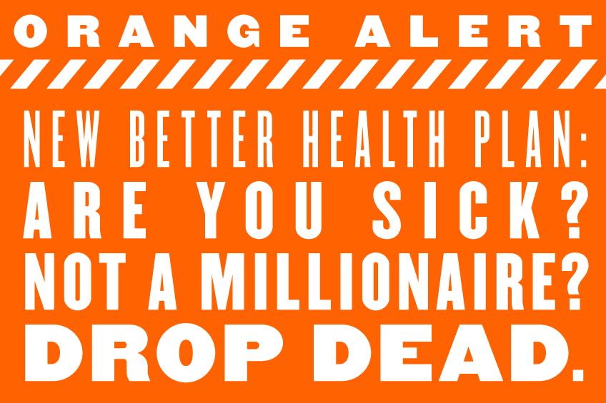 Orange-Alert-Health
