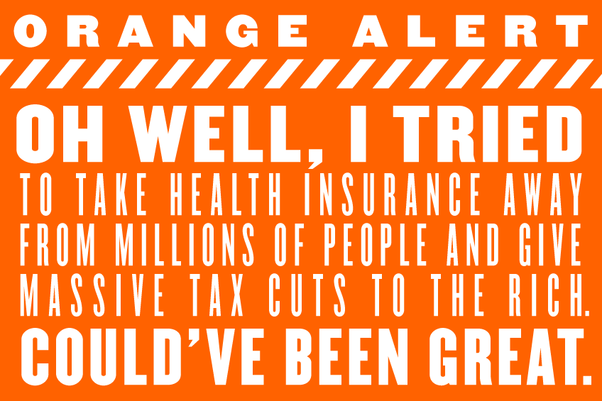 Orange-Alert-HealthFail
