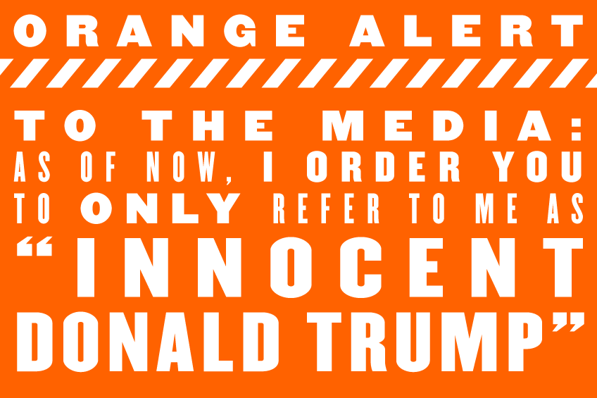 Orange-Alert-Innocent