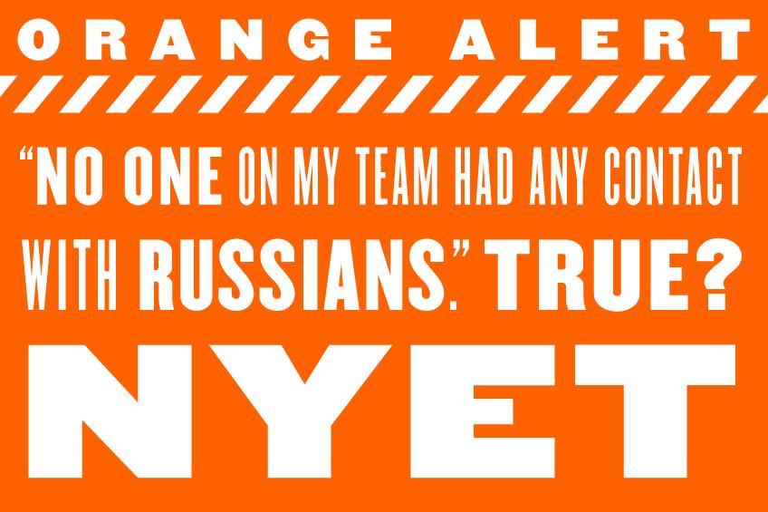 Orange-Alert-Nyet