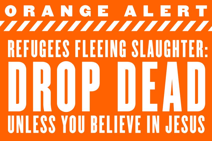 Orange-Alert-Refugees