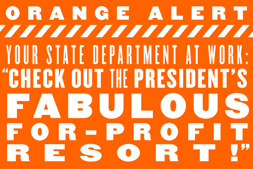 Orange-Alert-Resort