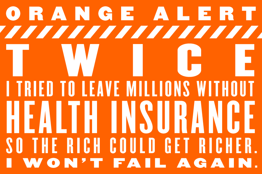 Orange-Alert-TwiceFail