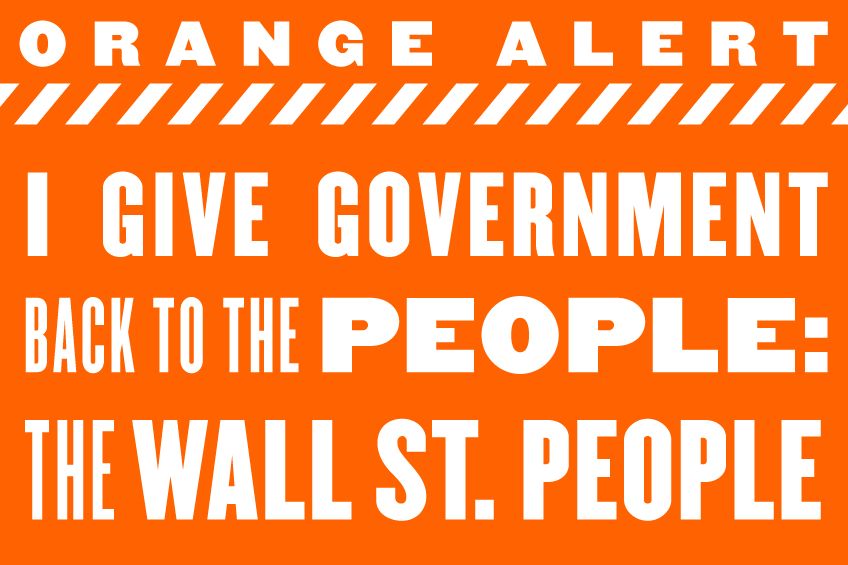 Orange-Alert-Wall_St