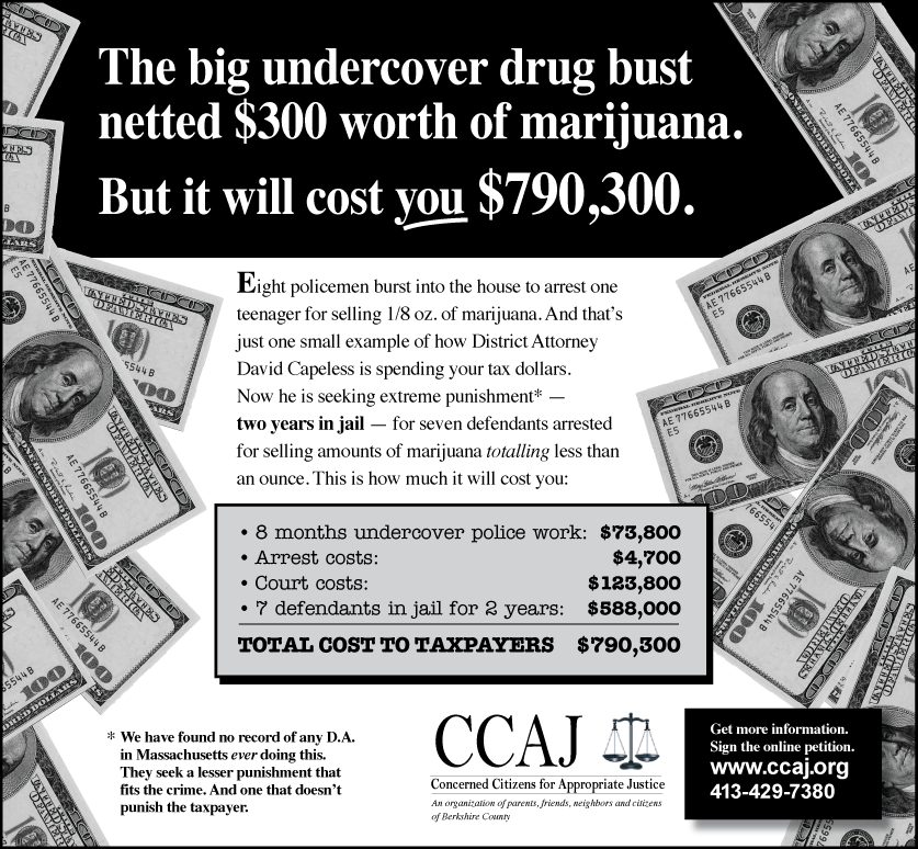 Cost_CCAJ-05-Eagle