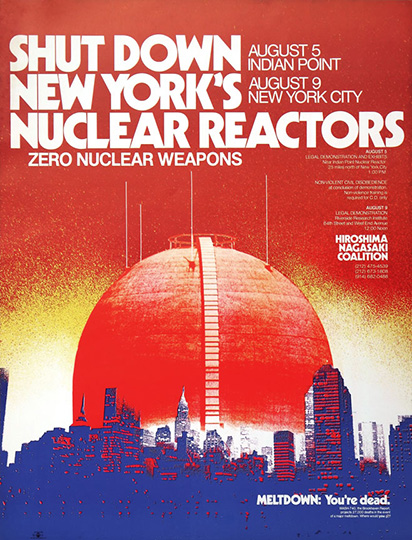 indian-point-poster-864
