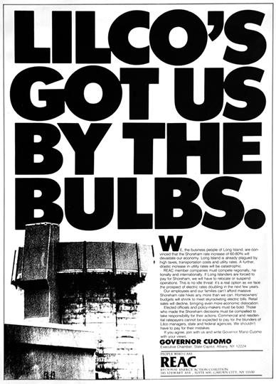lilco-bulbs-684